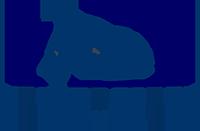 Groundforce Civil logo 300dpi small blue